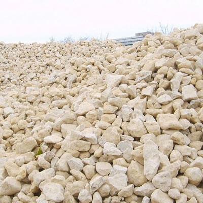 Щебень для бетона купить томск смеси бетонные мозаичные